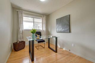 Photo 27: 9648 69 Avenue in Edmonton: Zone 17 House for sale : MLS®# E4236073