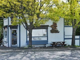Photo 35: 3026 Westdowne Rd in : OB Henderson House for sale (Oak Bay)  : MLS®# 827738