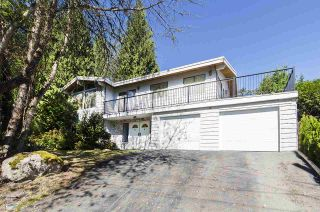 Photo 20: 1031 GILROY Place in Coquitlam: Coquitlam West House for sale : MLS®# R2553199