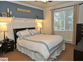 "Photo 6: 6013 164TH Street in Surrey: Cloverdale BC House for sale in ""VISTA'S"" (Cloverdale)  : MLS®# F1100146"
