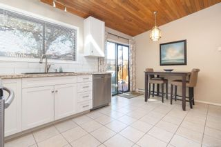 Photo 15: 9591 Waxwing Pl in Sidney: Si Sidney South-West House for sale : MLS®# 855583