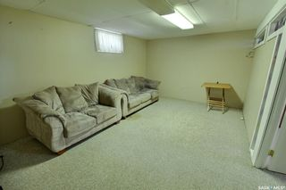 Photo 10: 459 25th Street East in Prince Albert: East Hill Residential for sale : MLS®# SK845753