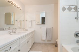 """Photo 11: 305 2545 LONSDALE Avenue in North Vancouver: Upper Lonsdale Condo for sale in """"The Lexington"""" : MLS®# R2241136"""