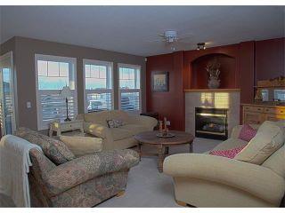 Photo 11: 70 SHEEP RIVER Drive: Okotoks House for sale : MLS®# C4008347
