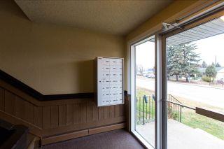 Photo 3: 304 6307 118 Avenue in Edmonton: Zone 09 Condo for sale : MLS®# E4218691
