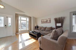 Photo 4: 16635 75 Street NW in Edmonton: Zone 28 House for sale : MLS®# E4247982