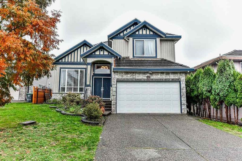 FEATURED LISTING: 8330 152 Street Surrey