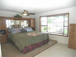 Photo 8: NORTH ESCONDIDO House for sale : 4 bedrooms : 1040 Hoover Street in Escondido