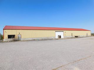 Photo 1: 2420 HWY 105 in Vermillion Bay: Industrial for lease : MLS®# TB211110