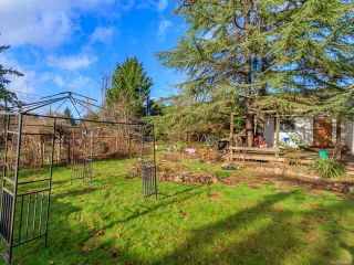 Photo 27: 2261 East Wellington Rd in NANAIMO: Na South Jingle Pot House for sale (Nanaimo)  : MLS®# 832562