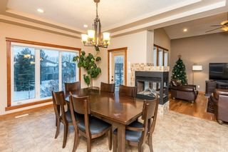 Photo 14: 10911 6 Avenue in Edmonton: Zone 55 House for sale : MLS®# E4225109