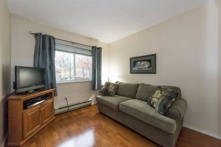Photo 16: 8033 CHAMPLAIN Crescent in Vancouver: Champlain Heights Townhouse for sale (Vancouver East)  : MLS®# R2121934