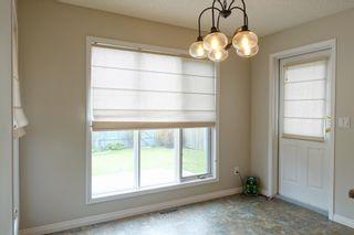 Photo 19: 20 WESTPARK Court: Fort Saskatchewan House for sale : MLS®# E4249036