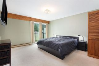 """Photo 10: 18 39752 GOVERNMENT Road in Squamish: Northyards Townhouse for sale in """"MOUNTAINVIEW MANR"""" : MLS®# R2593679"""