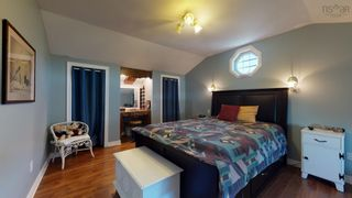 Photo 31: 2798 Greenfield Road in Gaspereau: 404-Kings County Residential for sale (Annapolis Valley)  : MLS®# 202124481