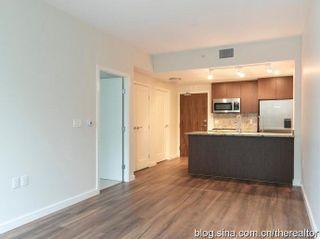 Photo 5: 308 8628 HAZELBRIDGE Way in Richmond: West Cambie Condo for sale : MLS®# R2587526