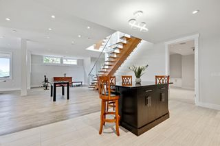 Photo 36: 40 Elveden Bay SW in Calgary: Springbank Hill Detached for sale : MLS®# A1129448