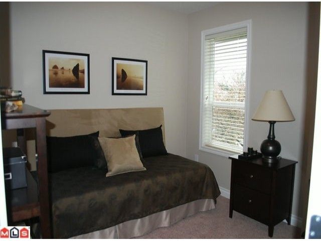 """Photo 8: Photos: 2 1609 AGASSIZ-ROSEDALE Highway: Agassiz Townhouse for sale in """"FRASER GREEN"""" : MLS®# H1104188"""