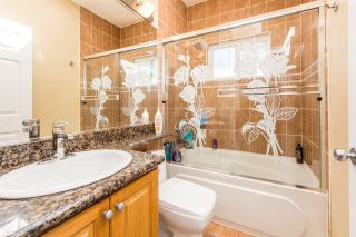 Photo 16: 496 E 59TH Avenue in Vancouver: South Vancouver House for sale (Vancouver East)  : MLS®# R2353574