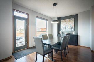 Photo 8: 75 Nordstrom Drive in Winnipeg: Bonavista Residential for sale (2J)  : MLS®# 202106708