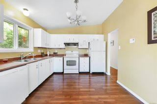 Photo 8: 4034 Elise Pl in : SE Lake Hill House for sale (Saanich East)  : MLS®# 886161