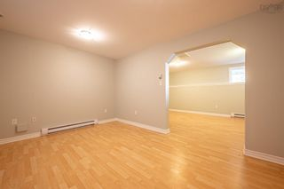 Photo 27: 158 Transom Drive in Halifax: 5-Fairmount, Clayton Park, Rockingham Residential for sale (Halifax-Dartmouth)  : MLS®# 202125638