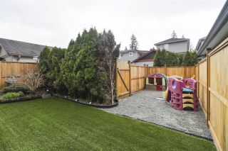 Photo 3: 24130 102A Avenue in Maple Ridge: Albion House for sale : MLS®# R2466566