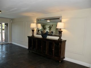 Photo 11: HILLCREST Condo for sale : 1 bedrooms : 3980 8th Ave #105 in San Diego