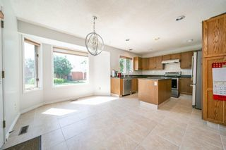 Photo 10: 362 TWIN BROOKS Drive in Edmonton: Zone 16 House for sale : MLS®# E4256008