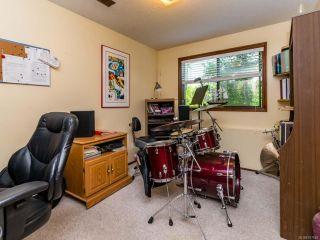 Photo 21: 2081 Noel Ave in COMOX: CV Comox (Town of) House for sale (Comox Valley)  : MLS®# 767626