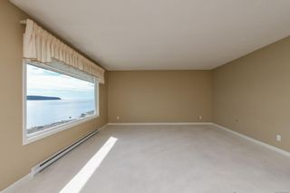 Photo 5: 15 523 Island Hwy in : CR Campbell River Central Condo for sale (Campbell River)  : MLS®# 884027