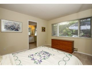 "Photo 13: 103 833 W 16TH Avenue in Vancouver: Fairview VW Condo for sale in ""EMERALD"" (Vancouver West)  : MLS®# V1079712"