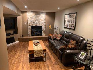Photo 31: 9320 187 Street in Edmonton: Zone 20 House for sale : MLS®# E4240332
