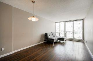 Photo 14: 3403 13688 100 Avenue in Surrey: Whalley Condo for sale (North Surrey)  : MLS®# R2592249