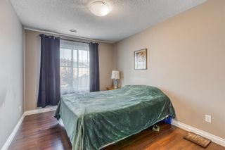 Photo 24: 108 Sherwood Gate NW in Calgary: Sherwood Detached for sale : MLS®# A1141833