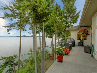Photo 45: 3615 Crab Pot Lane in : ML Cobble Hill House for sale (Malahat & Area)  : MLS®# 878563