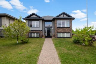 Main Photo: 216 Loutit Road: Fort McMurray Detached for sale : MLS®# A1139490