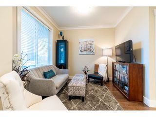 "Photo 3: 2325 CHARDONNAY Lane in Abbotsford: Aberdeen House for sale in ""Pepin Brook Vineyard Estates- West Abbos"" : MLS®# R2432041"