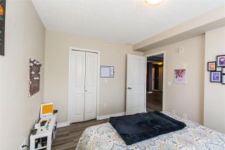 Photo 16: 705 10303 105 Street in Edmonton: Zone 12 Condo for sale : MLS®# E4226593