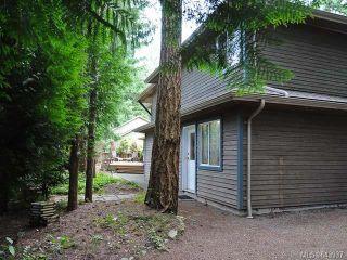 Photo 16: 860 Kelsey Crt in COMOX: CV Comox (Town of) House for sale (Comox Valley)  : MLS®# 643937