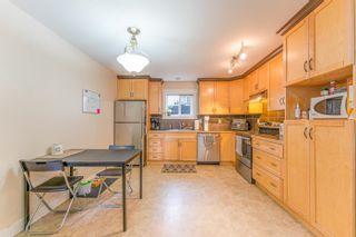 Photo 34: 12040 63 Street in Edmonton: Zone 06 House for sale : MLS®# E4258226