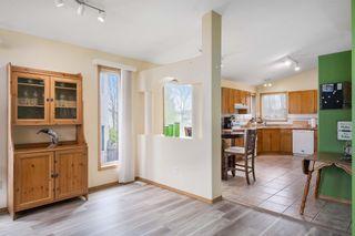 Photo 5: 14408 131 Street in Edmonton: Zone 27 House for sale : MLS®# E4246916