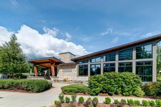 """Photo 35: 1207 3102 WINDSOR Gate in Coquitlam: New Horizons Condo for sale in """"Celadon by Polygon"""" : MLS®# R2624919"""