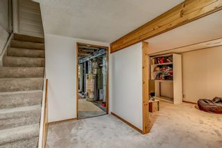Photo 36: 1017 1 Avenue NW in Calgary: Sunnyside Detached for sale : MLS®# A1072787