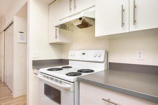 Photo 7: 4 422 Ross Avenue in Winnipeg: Downtown Condominium for sale (9A)  : MLS®# 202025711