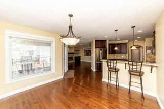 Photo 10: 118 Houle Drive: Morinville House for sale : MLS®# E4239851