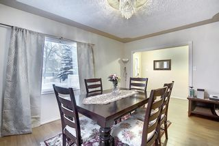 Photo 7: 4815 Vienna Drive NW in Calgary: Varsity Detached for sale : MLS®# A1066076