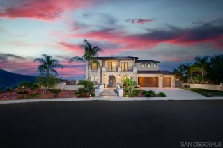 Photo 4: CHULA VISTA House for sale : 5 bedrooms : 3196 Via Viganello