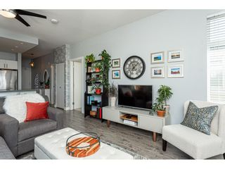 """Photo 10: 2401 963 CHARLAND Avenue in Coquitlam: Central Coquitlam Condo for sale in """"CHARLAND"""" : MLS®# R2496928"""