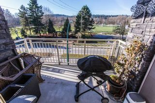 Photo 14: 304 2477 KELLY Avenue in Port Coquitlam: Central Pt Coquitlam Condo for sale : MLS®# R2421368
